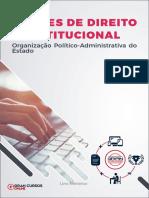 6179670-organizacao-politico-administrativa-do-estado.pdf