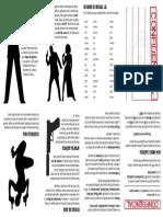 ConfidencialRPG_v10.pdf