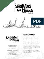 Lágrimas.na.Chuva.pdf
