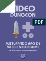 Video.Dungeon.pdf