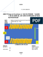 ANEXO B CROQUIS COLISEO.docx