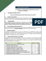 ET-SERVICIO_DE_MANTENIMIENTO_RAIO_2019.pdf
