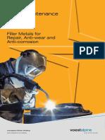 UTP-Bestseller.pdf