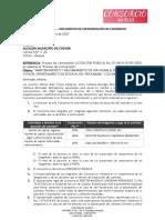 3FORMATO 2 - DOCUMENTO DE CONFORMACIÓN DE CONSORCIO.pdf
