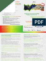 brochura congresso flumen durius