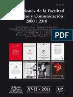 364_libro (1).pdf