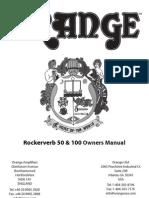 Rockerverb100-Manual