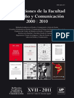 364_libro.pdf