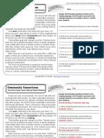 Gr3_Wk26_Community_Connections.pdf