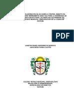 1.- Electrónica_Chaparro_y_Farias.doc