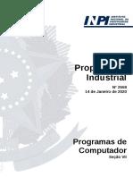Programa_de_computador2558.pdf