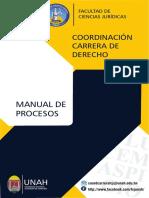 Manual-Coordinacion-Carrera-de-Derecho