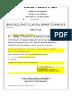 CREDENCIAL DEFENSORIA (1)