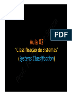contr_systems_ppt02p