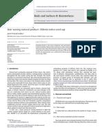 Hair waving natural product Dillenia indica seed sap.pdf