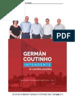 Programa+de+Gobierno+del+candidato+Germán+Coutinho