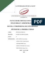 SÍNTESIS DE LA PRIMERA UNIDAD-GRUPO LUCAS PACIOLI (1)