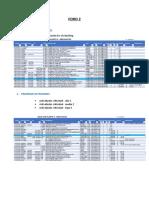 FORO 2 - IDELSON VILLEGAS.docx