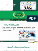 ADMON-I-CAPITULO-1-2020-03-PARCIAL-I