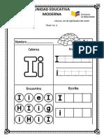Viernes 25, tarea 3 (1).pdf