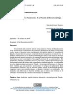 Dialnet-TeoriaDelEstadoEnLosFundamentosDeLaFilosofiaDelDer-5466878.pdf