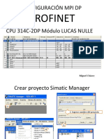 LAB 01 CONFIG S700 LUCAS NULLE MPI PN (2)