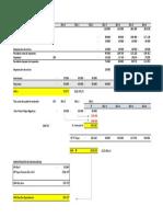 calendario de inversiones.pdf