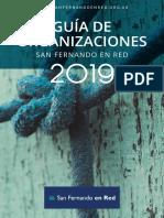 Gui--a-de-organizaciones-2019-web-1.pdf