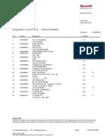 A10FE28 R910966496.pdf