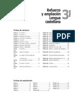 Ampliac_refuer_Lengua_3-convertido.docx