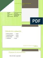 Semana 1. Microeconomía (1).pptx