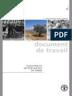 secteur avi.pdf