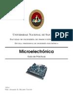 Micro2020B