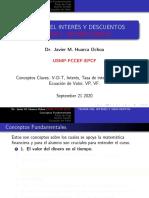 SEMANA 1 INT SIMPLE usmp.pdf