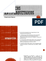 Fármacos antiplaquetarios.pdf