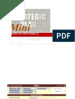 PE291Gv2 MINI PEstrat 2020