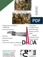 DADA.pdf