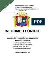 INFORME-DFS.pdf