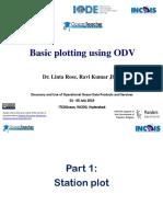 ODV_P3_Presentation3.pdf