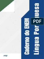 CAD-ENEM-PORTUGUES-DVD.pdf