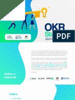NOSSOeBook___OKR_para_Startups