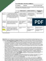 FormulacionClinicaTransDiagnosticaConInstruccionesCastroL2017 def (1)