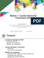 MODULO_1_CNT_SREBORA