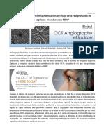 OCT Angiografía (3)
