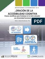 Valoración de la accesibilidad cognitiva.pdf