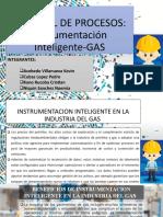 GRUPO03 -INSTRUMENTACION INTELIGENTE GAS
