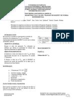 Electrónica de Potencia, Informe Practica.docx