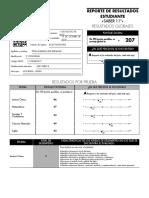 AC201945305404.pdf