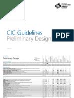 05_CIC-2016-Preliminary-Design.pdf