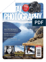 The_Ultimate_Guide_to_Digital_Photography_Fully_Updated_4th._Edition.pdf
